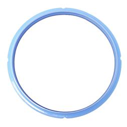 3Pcs Pressure Cooker Sealing Rings Portable Electric Pressur