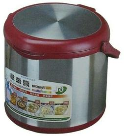 Sunpentown ST-60B Stainless-Steel Non-Electric 6-Liter Therm