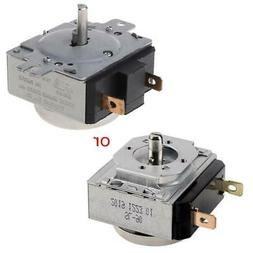 90Min Time Controller Timer Switch For Electric Pressure Coo