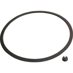 Presto Pressure Cooker Sealing Ring/Automatic Air Vent Pack