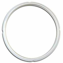 Rubber Gasket for 10 Quart Power Pressure Cookers