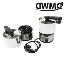 Best Quality - Rice Cookers - Mini electric rice cooker food