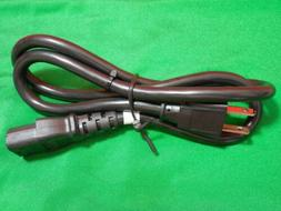 CY4000001 T-Fal Emeril Electric Pressure Cooker Power Cord N