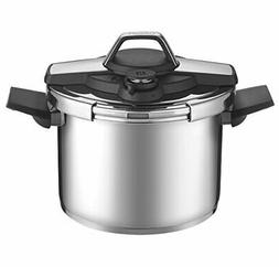 Cuisinart CPC22-6 Professional Collection Stainless Pressure