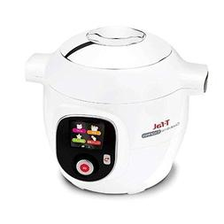 """T-fal """"Cook 4 me Express"""" CY8511JP【Japan Domestic genuine"""