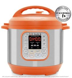 Instant Pot Duo 7-in-1 Electric Pressure Cooker, Slow Rice T