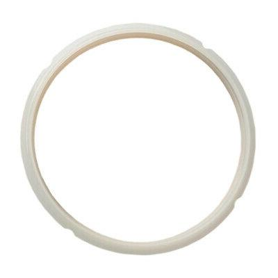 2pcs Sealing Replacement for Midea Pressure Cooker