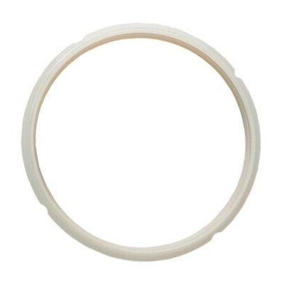 2pcs Sealing Replacement for Pressure