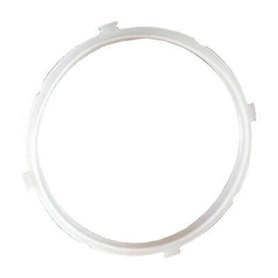 2pcs Sealing Rings Replacement for Electric Pressure
