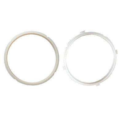 2pcs sealing rings gasket replacement for midea