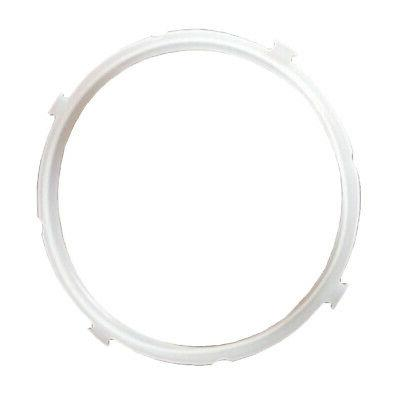 2pcs Replacement for Pressure