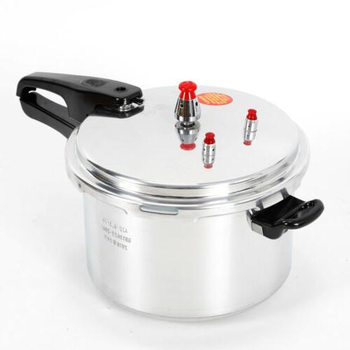 Pressure Cooker Electric Fast