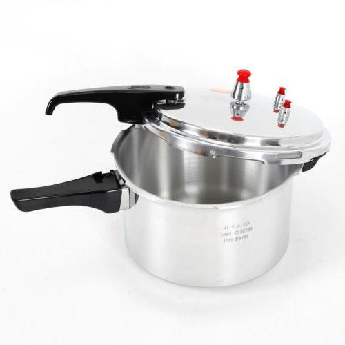 pressure cooker pot gas electric stove kitchen