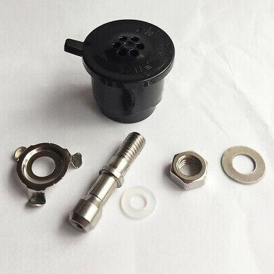 Steam for Electric Cooker