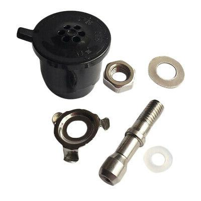 Steam Valve for POVOS Electric Cooker