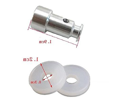 Floater Pressure Pressure Cookers Parts, PPC790