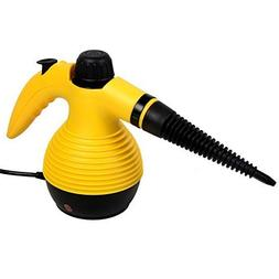Multi Purpose Portable 1050W Handheld Steam Cleaner Steamer