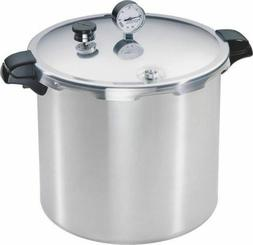 Pressure Canner High Cooker Canners Commercial Aluminum Pres